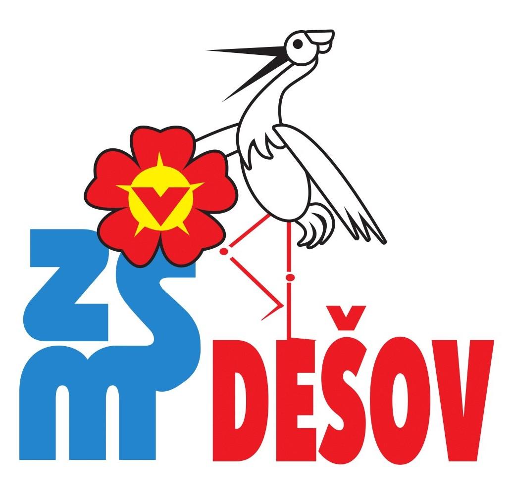 Logo-1.jpg logo