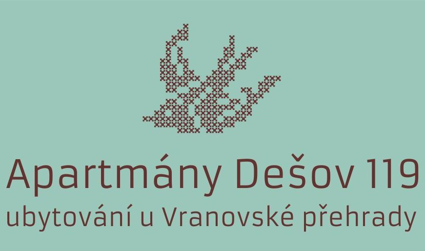 LogoDesov1192.jpg logo