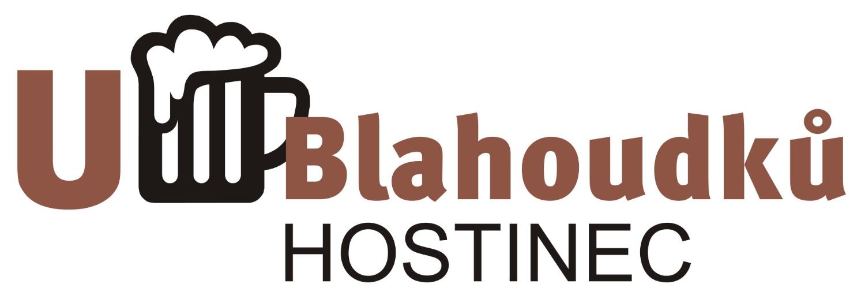 logo_hostinec_blahoudku_3_(004).png logo