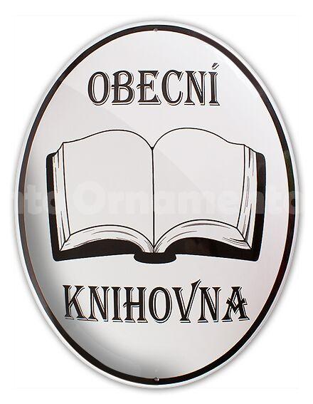 obecní_knihovna.png logo
