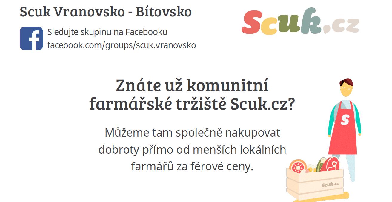 scuk.png logo